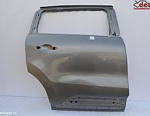 Imagine Usa Renault Espace 2015 Piese Auto