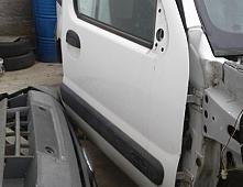 Imagine Usa Renault Kangoo 2 2005 Piese Auto