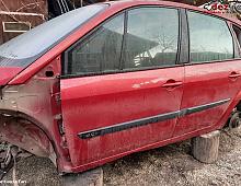 Imagine Usa Renault Scenic 2005 Piese Auto