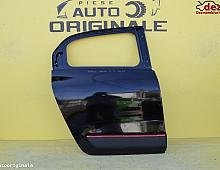 Imagine Usa Renault Twingo 2014 Piese Auto