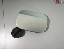 Imagine Usa rezervor Mercedes A 150 2006 cod A1695840217 Piese Auto