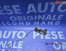 Imagine Vand Motoras Inchidere Usita Rezervor Mercedes M420 W164 2007 Cod Piese Auto