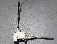 Imagine Motoras Actionare Clapeta Rezervor Vw Bora Cod 1j0810773a Piese Auto