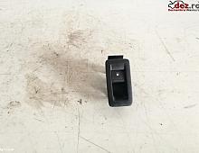 Imagine Comanda electrica geam Volkswagen Touran 2009 cod 1T0959551A Piese Auto