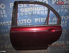 Imagine Usa Rover 75 2000 Piese Auto