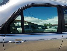 Imagine Usa Rover 75 2003 Piese Auto