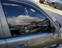 Imagine Usa Rover MG 2002 Piese Auto
