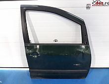 Imagine Usa Seat Alhambra 7M 2006 Piese Auto