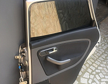 Usa Seat Cordoba