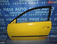 Imagine Usa Seat Ibiza 2006 Piese Auto