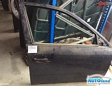 Imagine Usa Skoda Octavia 1U2 1996 Piese Auto