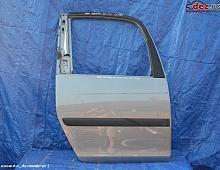 Imagine Usa Skoda Roomster 2008 Piese Auto