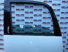 Imagine Usa Skoda Roomster 5J 2006 Piese Auto