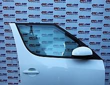 Imagine Usa Skoda Roomster 5J 2008 Piese Auto