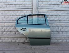 Imagine Usa Skoda Superb 2007 Piese Auto