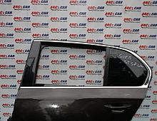 Imagine Usa Skoda Superb 2012 Piese Auto