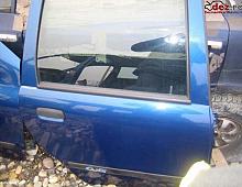 Imagine Usa spate, dreapta Fiat Punto 1999 Piese Auto