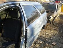 Imagine Usa spate, stanga Citroen Xsara 2004 Piese Auto