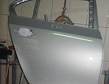 Imagine Usa stanga, dreapta BMW Seria 5 2005 Piese Auto