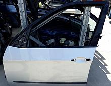 Imagine Usa BMW X5 2007 Piese Auto