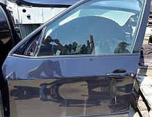 Imagine Usa BMW X5 2009 Piese Auto