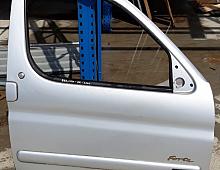 Imagine Usa Citroen Berlingo 2002 Piese Auto