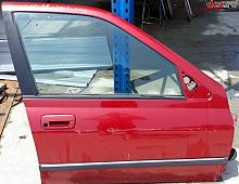 Imagine Usa Peugeot 406 2004 Piese Auto