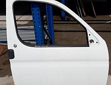 Imagine Usa Peugeot Partner 2001 Piese Auto