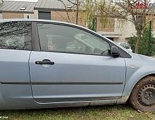 Imagine Usa stanga, dreapta Ford Focus coupe 2005 Piese Auto