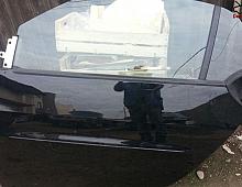 Imagine Usa stanga, dreapta Smart ForTwo 2000 Piese Auto