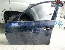 Imagine Usa fata, stanga BMW 520 2004 Piese Auto