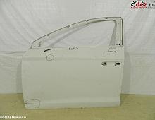 Imagine Usa stanga fata Seat Leon 3, 13-18, 5F4831311C Piese Auto