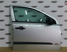 Imagine Usa stanga Opel Astra H 2008 Piese Auto