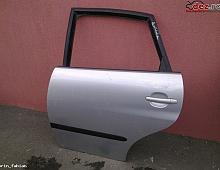 Imagine Usa spate, stanga Seat Cordoba 2006 Piese Auto