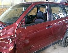 Imagine Usa Subaru Forester 2011 Piese Auto