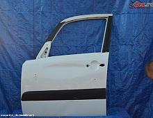 Imagine Usa Suzuki SX-4 2005 Piese Auto