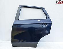 Imagine Usa Suzuki SX-4 2013 Piese Auto