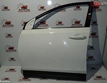 Imagine Usa Toyota RAV 4 2014 Piese Auto
