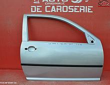 Imagine Usa Volkswagen Golf 4 1997 Piese Auto