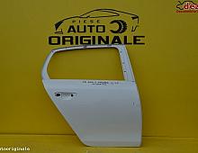 Imagine Usa Volkswagen Golf 6 hatchbak 2009 Piese Auto