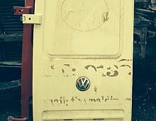 Imagine Usa Volkswagen LT 2004 Piese Auto