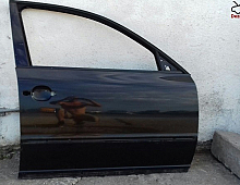 Imagine Usa Volkswagen Passat 2001 Piese Auto