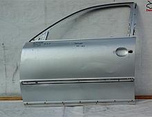 Usa Volkswagen Passat