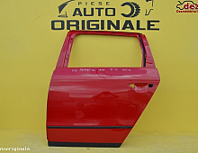 Imagine Usa Volkswagen Passat b6 2004 Piese Auto
