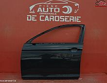 Imagine Usa Volkswagen Passat b8 2015 Piese Auto