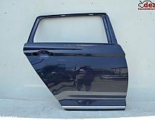 Imagine Usa Volkswagen Passat b8 combi 2015 Piese Auto