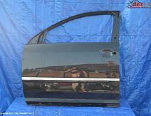 Imagine Usa Volkswagen Phaeton 2005 Piese Auto