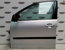 Imagine Usa Volkswagen Polo 2005 Piese Auto