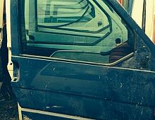 Imagine Usa Volkswagen T4 2004 Piese Auto