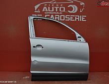 Imagine Usa Volkswagen Tiguan 2007 Piese Auto